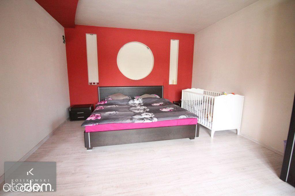 Mieszkanie na sprzedaż, Domaszowice, namysłowski, opolskie - Foto 17