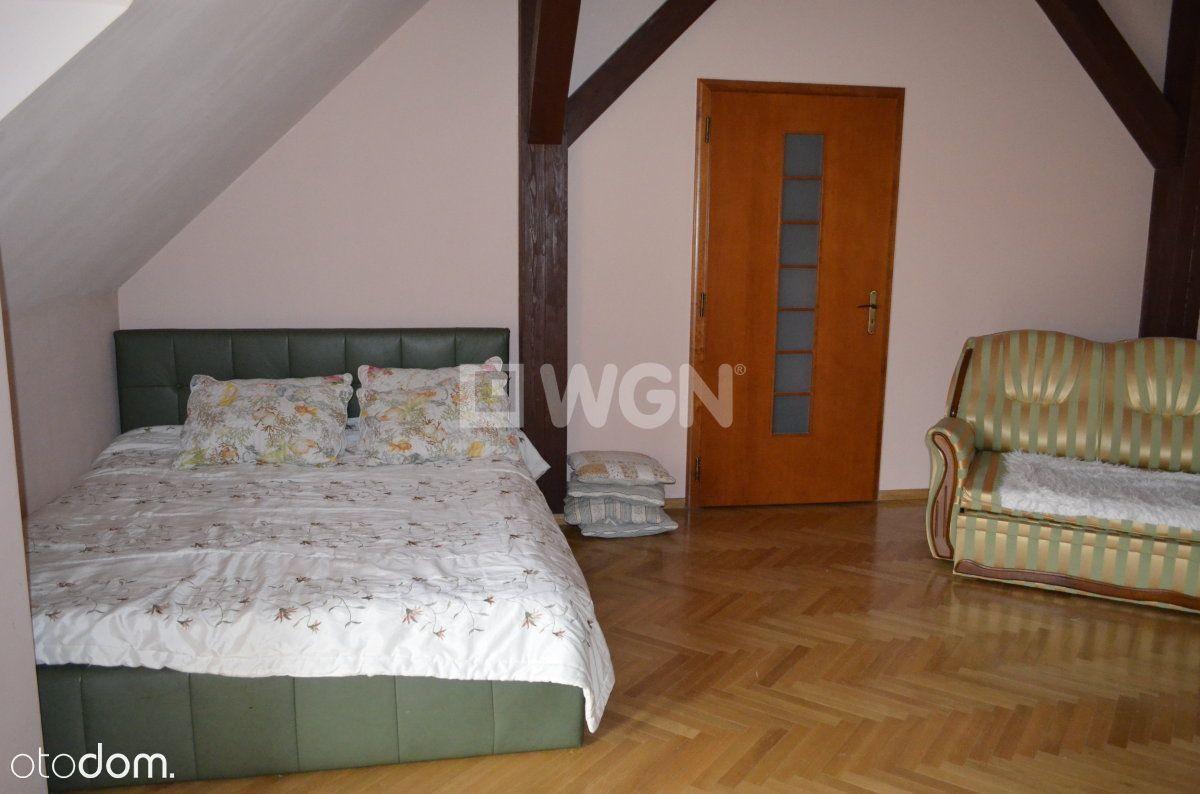 Dom na sprzedaż, Osiek, lubiński, dolnośląskie - Foto 15