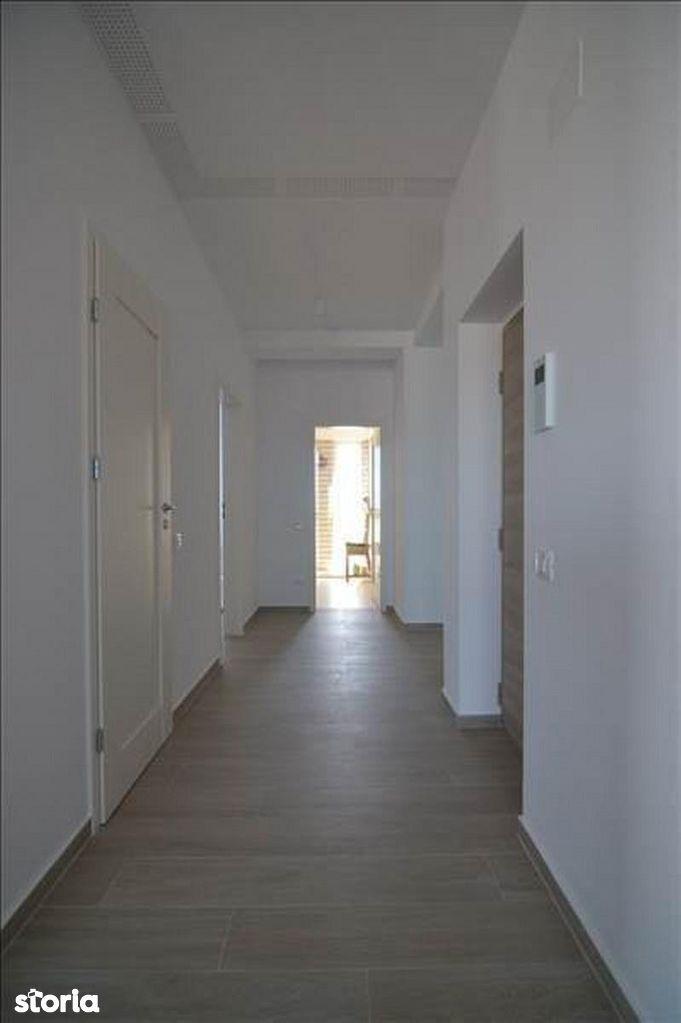 Apartament de inchiriat, Brașov (judet), Tractorul - Foto 8