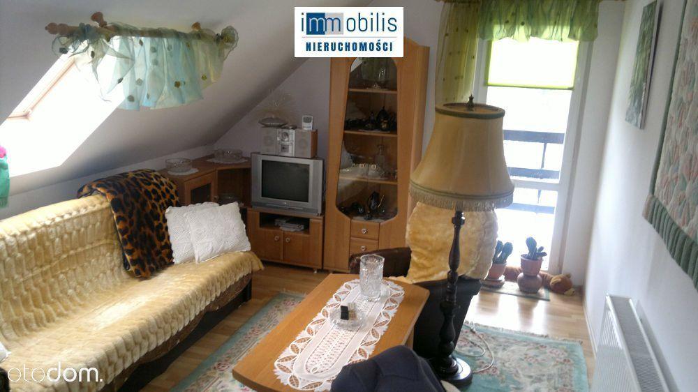 Dom na sprzedaż, Huta, tucholski, kujawsko-pomorskie - Foto 12