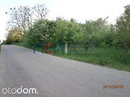 Działka na sprzedaż, Janówek Drugi, legionowski, mazowieckie - Foto 1