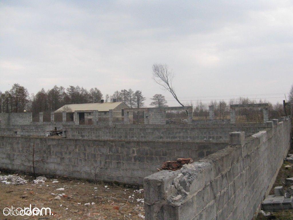 Działka na sprzedaż, Września, wrzesiński, wielkopolskie - Foto 12