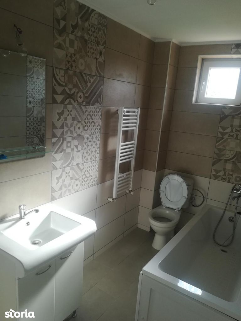 Apartament de vanzare, Iași (judet), La Castele - Foto 5
