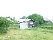 Casa de vanzare, Bacău (judet), Luncani - Foto 1