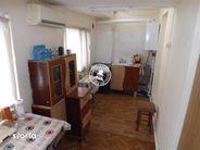 Apartament de vanzare, Iași (judet), Tătărași Nord - Foto 7