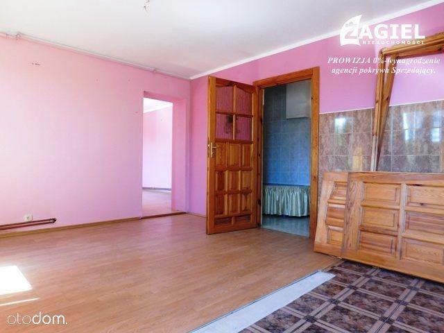 Mieszkanie na sprzedaż, Darłowo, sławieński, zachodniopomorskie - Foto 14