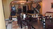 Casa de vanzare, Iasi, Copou - Foto 8
