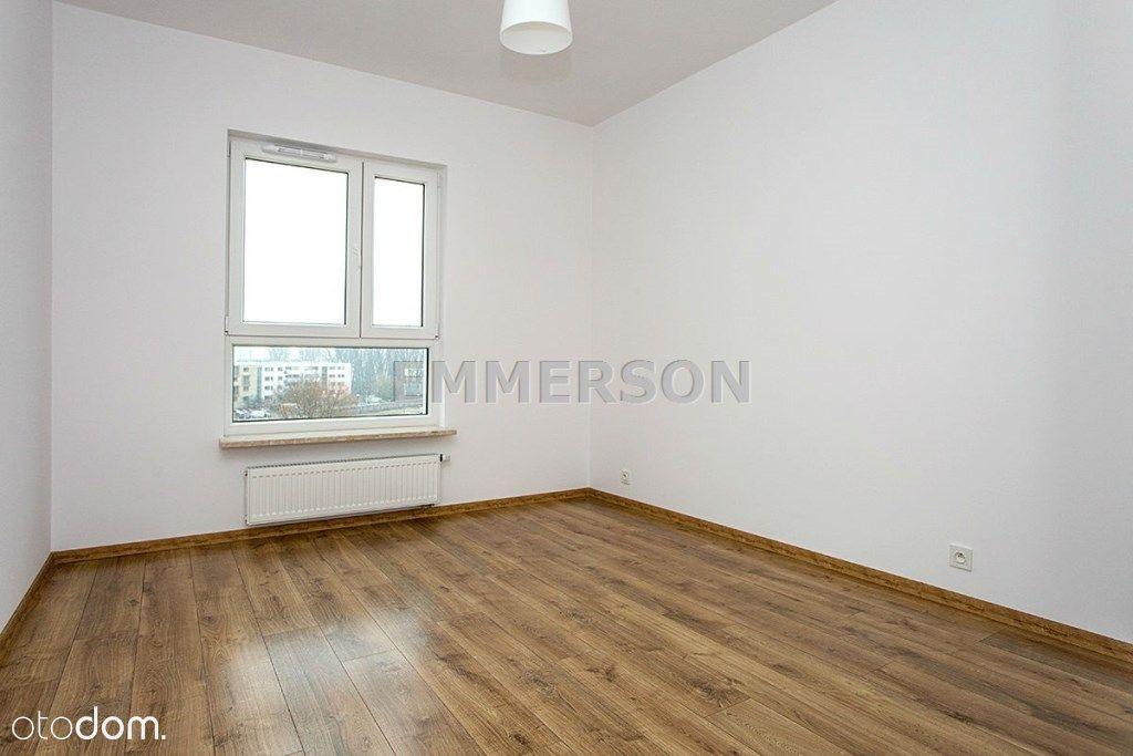 Mieszkanie na sprzedaż, Warszawa, Targówek - Foto 7
