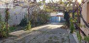 Casa de vanzare, Ilfov (judet), Clinceni - Foto 3