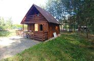 Dom na sprzedaż, Kucoby, oleski, opolskie - Foto 13