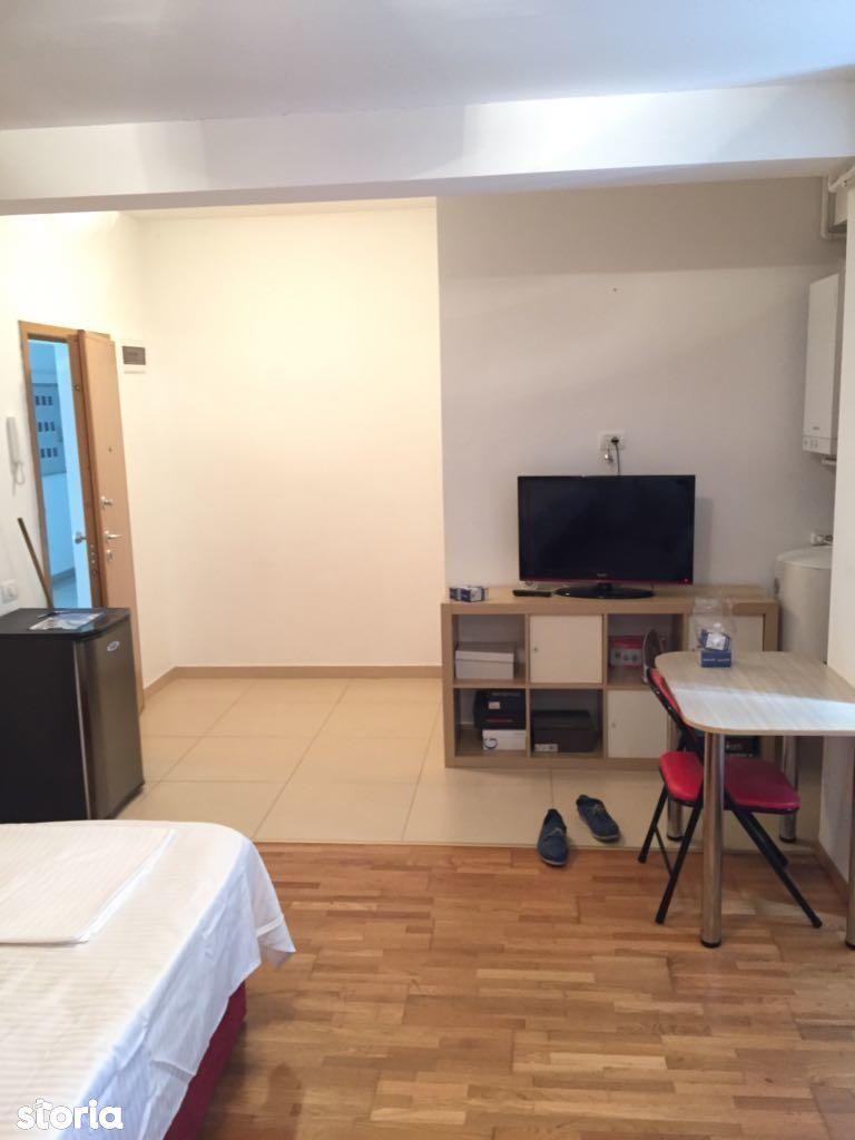 Apartament de inchiriat, Constanța (judet), Aleea Pietonală - Foto 6
