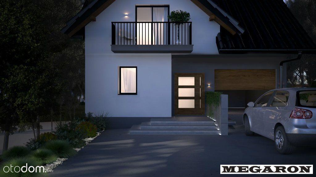 Dom na sprzedaż, Olsztyn, częstochowski, śląskie - Foto 2