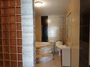 Apartament de vanzare, Oradea, Bihor, Lotus - Foto 5
