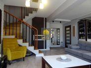Mieszkanie na sprzedaż, Grudziądz, Mniszek - Foto 3