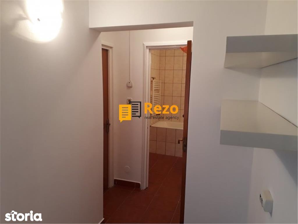 Apartament de vanzare, Bucuresti, Sectorul 2, Pantelimon - Foto 13