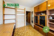 Mieszkanie na sprzedaż, Kraków, Wola Duchacka - Foto 5