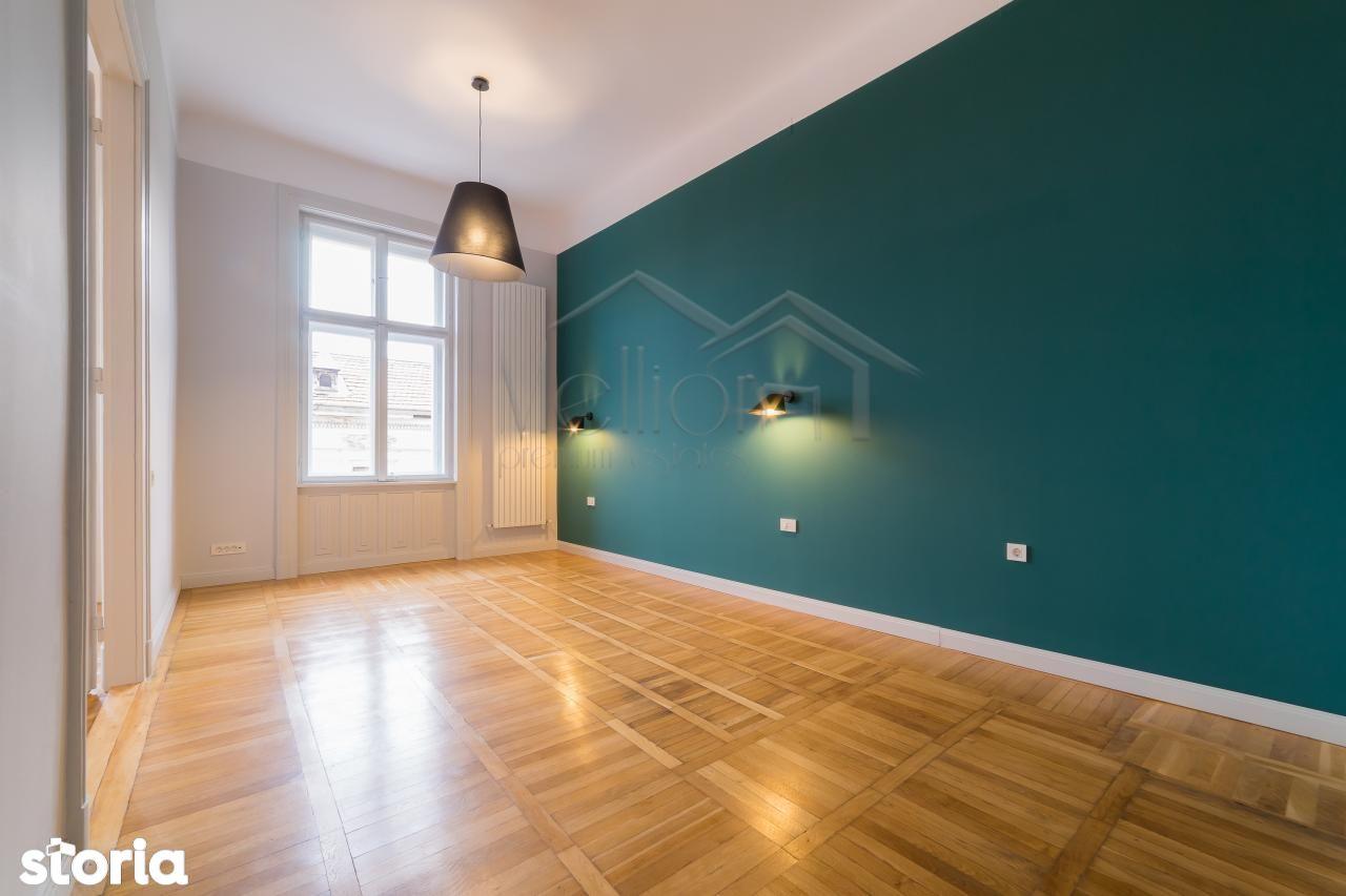Apartament de inchiriat, Cluj (judet), Centrul Vechi - Foto 14