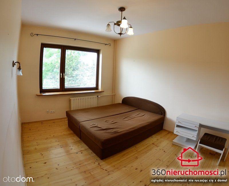 Dom na sprzedaż, Szczecin, Pogodno - Foto 12