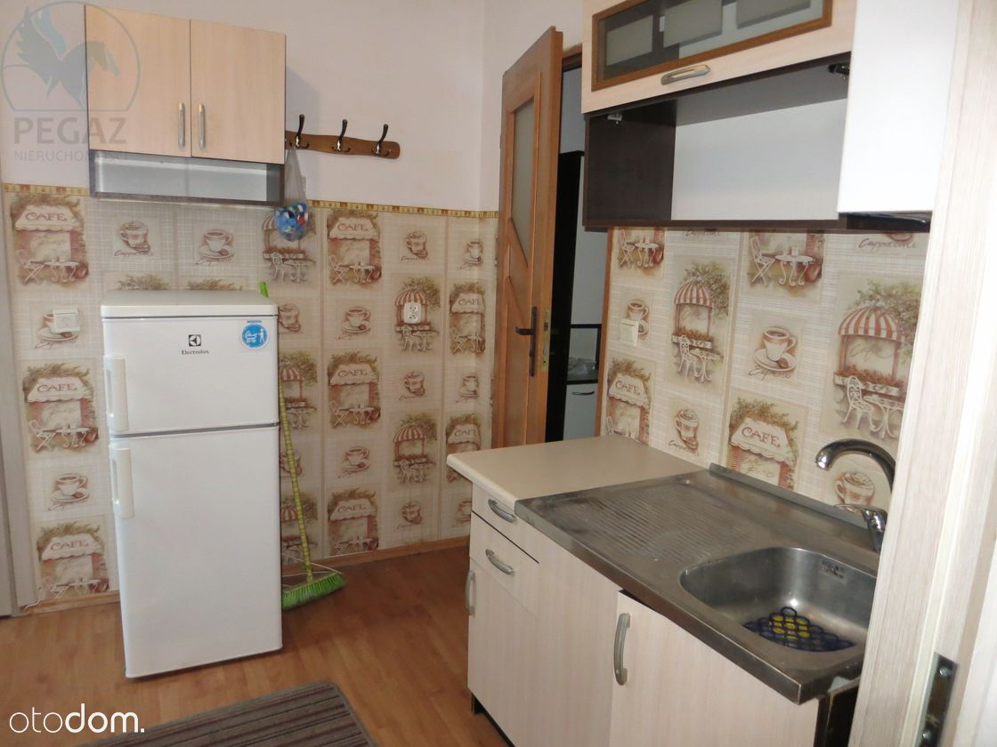 Mieszkanie na sprzedaż, Poznań, Jeżyce - Foto 8