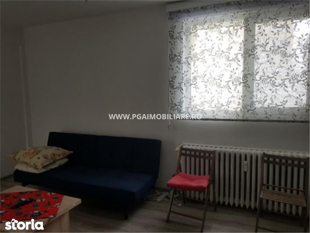 Apartament de inchiriat, București (judet), Șoseaua Colentina - Foto 3