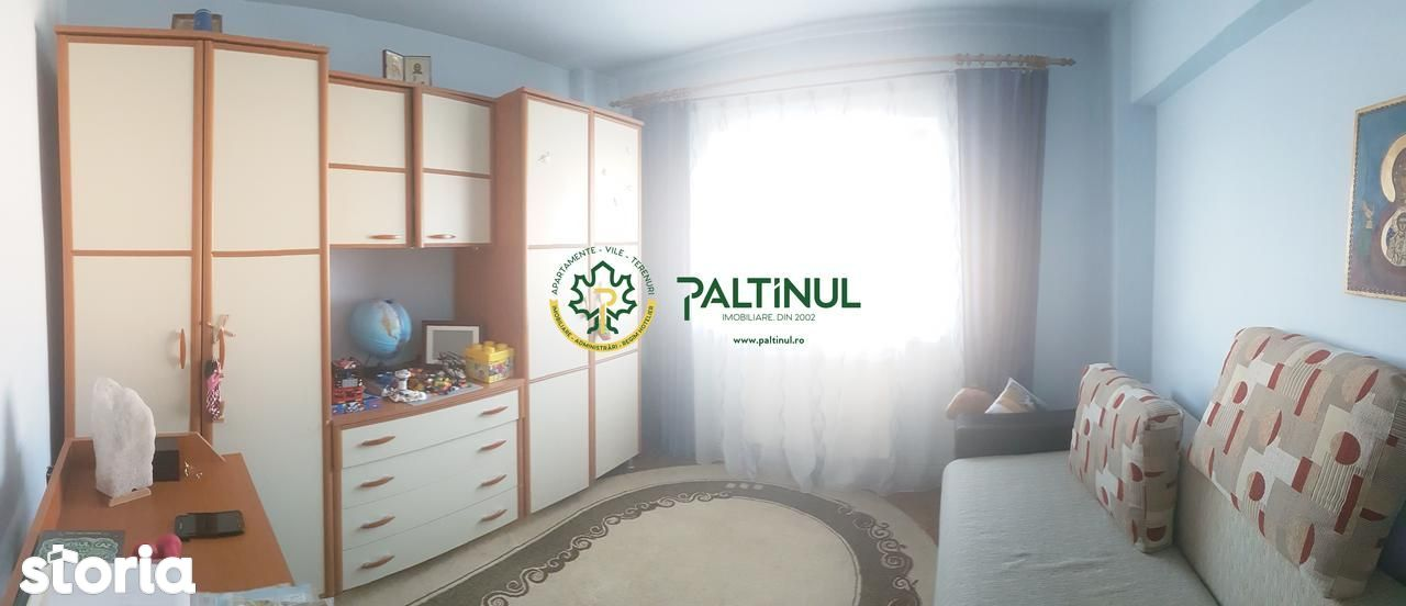 Apartament de vanzare, Sibiu (judet), Aleea Valea Săpunului - Foto 2