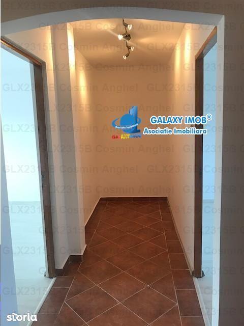Apartament de vanzare, București (judet), Intrarea Răsadului - Foto 5