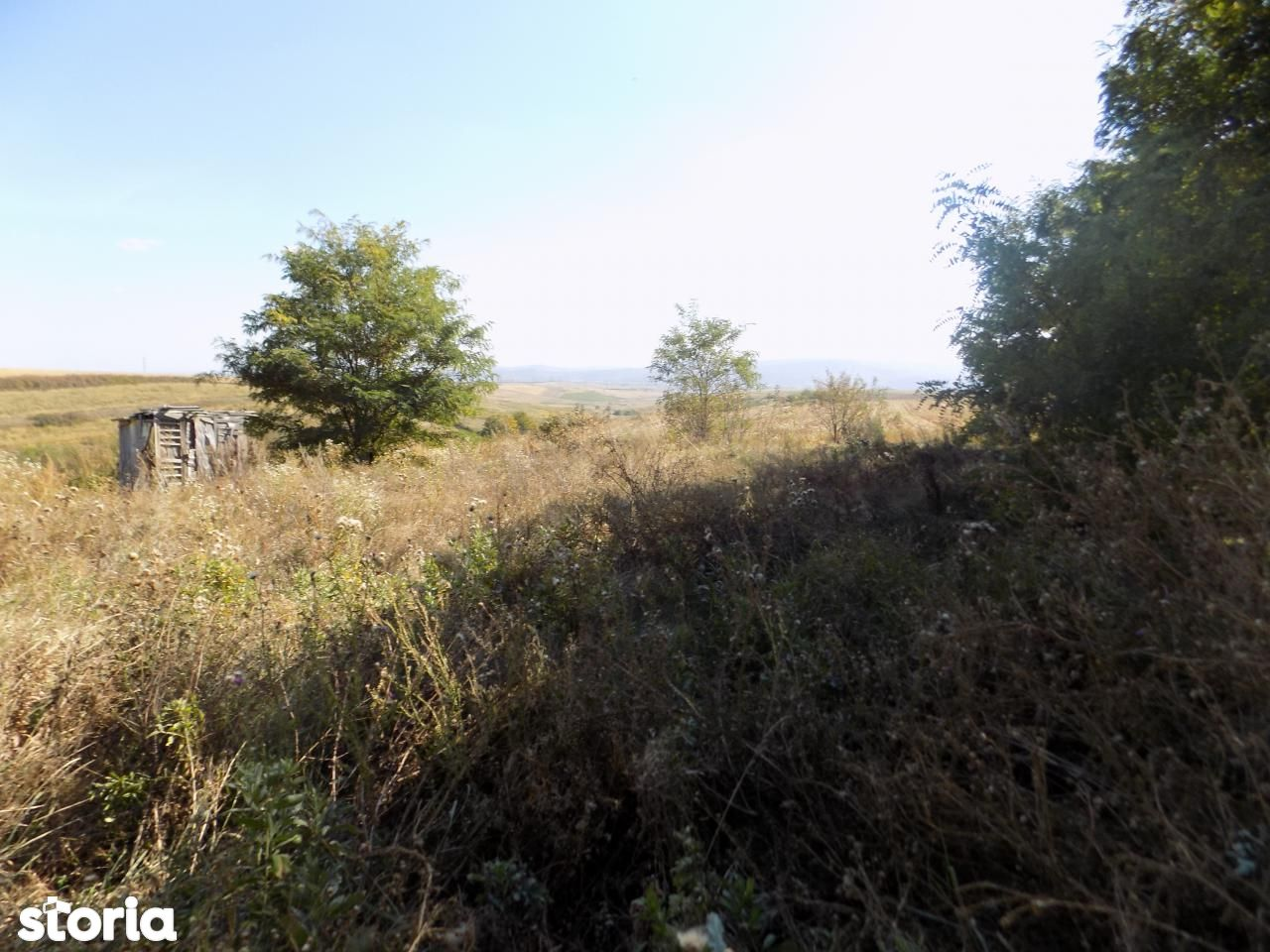 Teren de Vanzare, Iași (judet), Iaşi - Foto 3