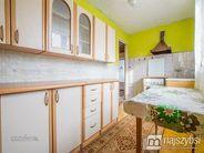 Dom na sprzedaż, Goleniów, goleniowski, zachodniopomorskie - Foto 14