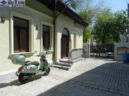 Spatiu Comercial de inchiriat, București (judet), Sectorul 2 - Foto 16