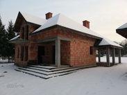 Dom na sprzedaż, Tułowice, sochaczewski, mazowieckie - Foto 2