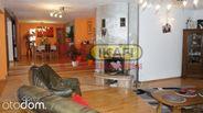 Dom na sprzedaż, Wasilków, białostocki, podlaskie - Foto 1