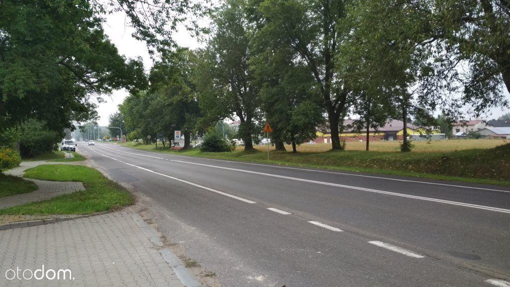 Działka na sprzedaż, Lublin, lubelskie - Foto 6