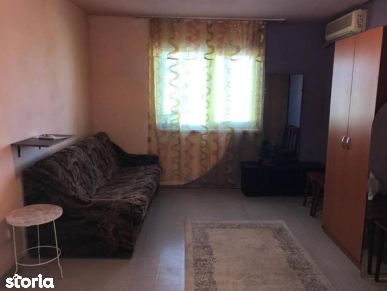 Apartament de vanzare, Constanța (judet), Strada Sublocotenent Bogdan Vasile - Foto 1