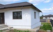 Casa de vanzare, Iași (judet), Valea Adâncă - Foto 3