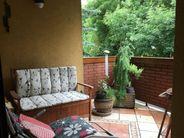 Mieszkanie na sprzedaż, Lublin, Ponikwoda - Foto 6