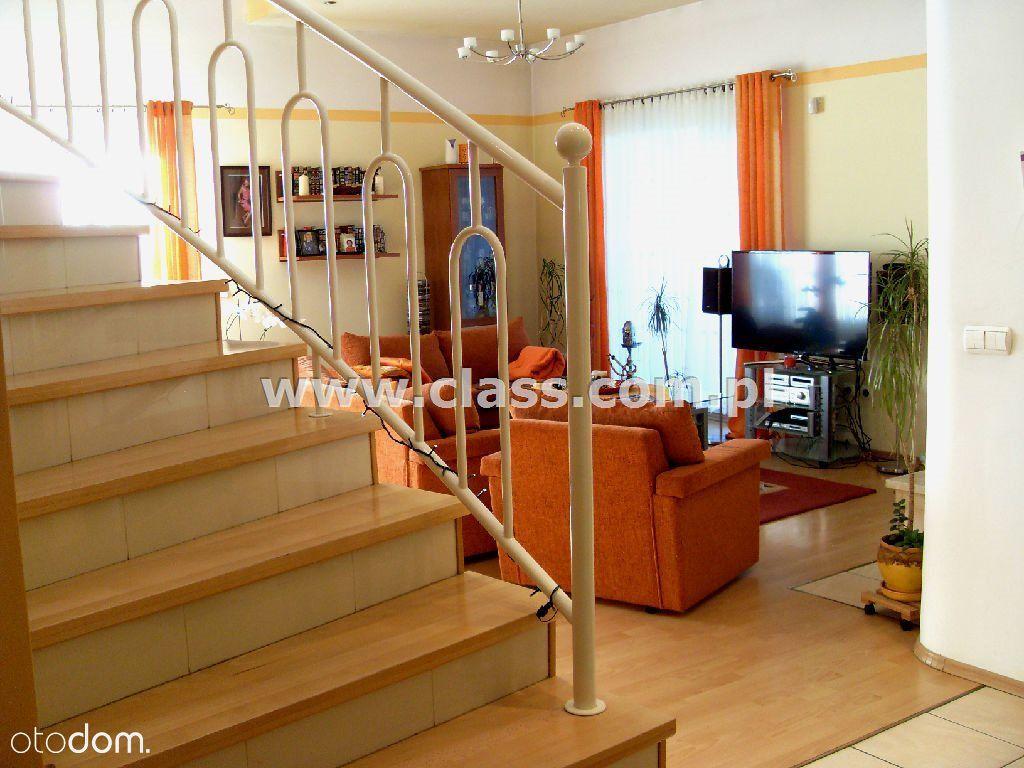 Dom na sprzedaż, Bydgoszcz, Miedzyń - Foto 8