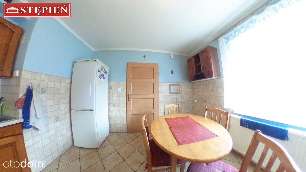 Dom na sprzedaż, Kostrzyca, jeleniogórski, dolnośląskie - Foto 11