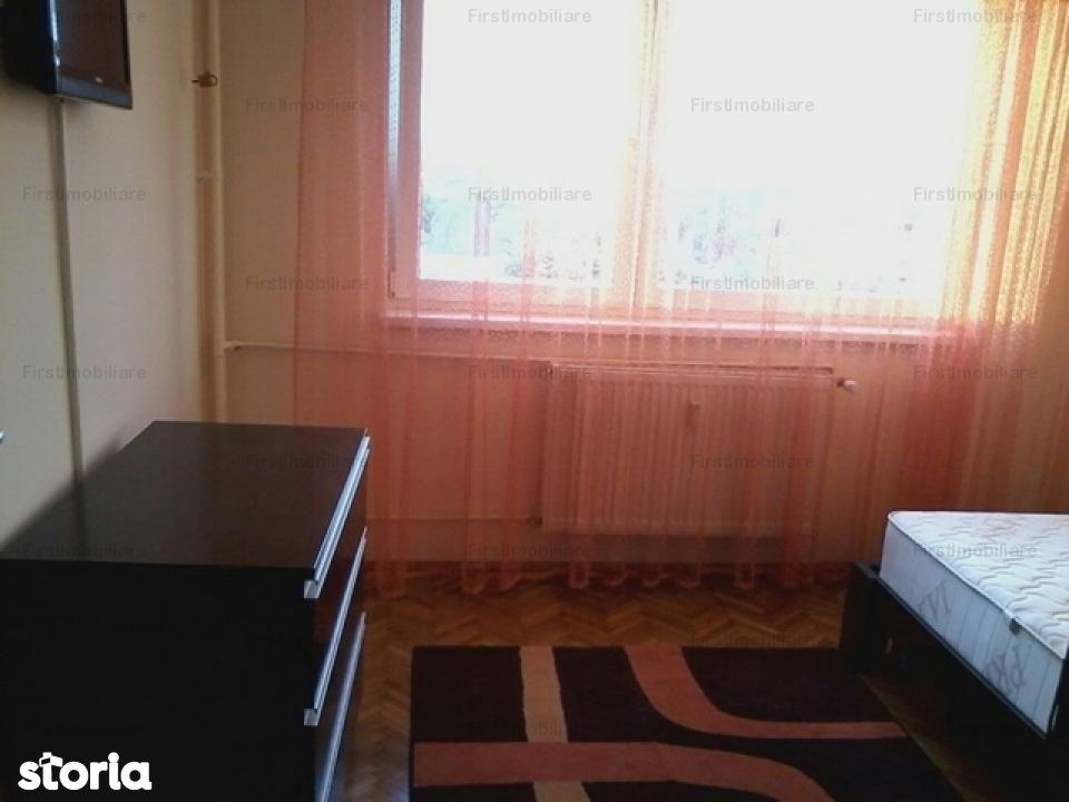 Apartament de inchiriat, București (judet), Strada Petru și Pavel - Foto 12