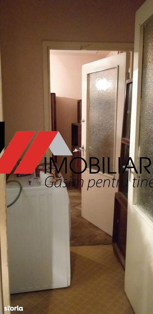 Apartament de vanzare, Timiș (judet), Bulevardul Eroilor - Foto 5