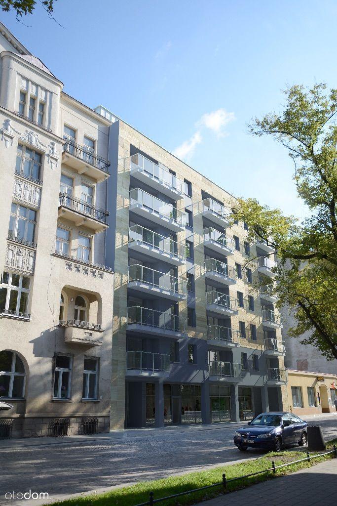 Inwestycja deweloperska, Łódź, Śródmieście - Foto 2