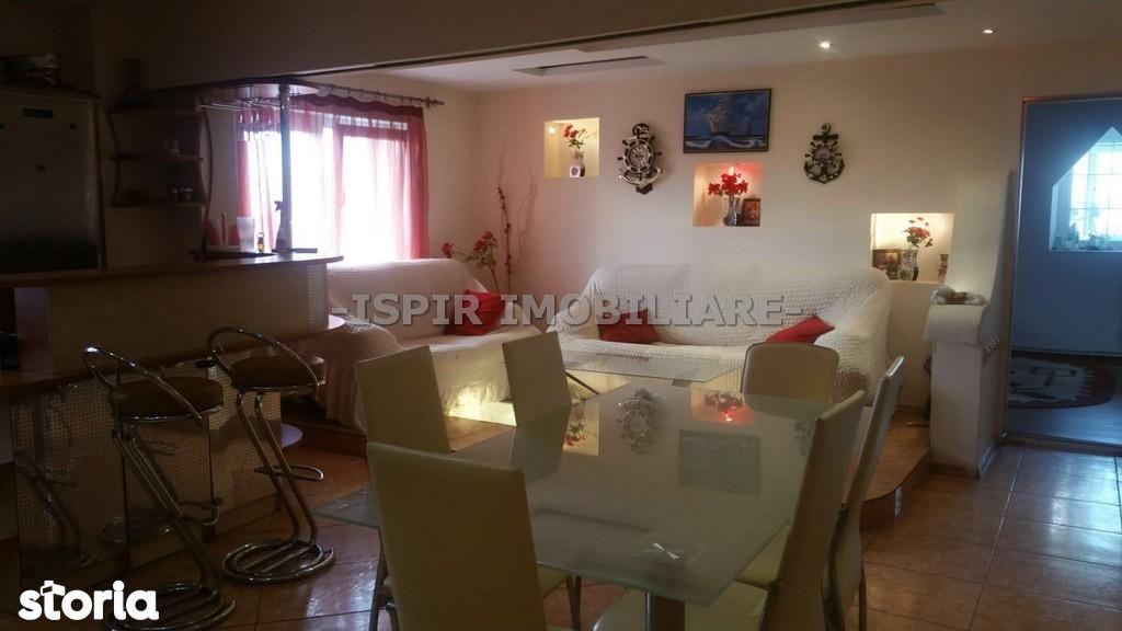 Apartament de inchiriat, Constanta - Foto 3