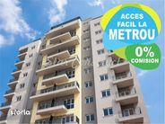 Apartament de vanzare, București (judet), Strada Jean Alexandru Steriadi - Foto 1