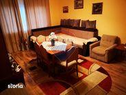Casa de vanzare, Cluj (judet), Strada Alexandru Bohăițel - Foto 8