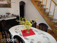 Mieszkanie na sprzedaż, Kraków, Krowodrza - Foto 5