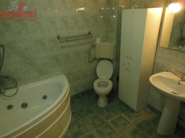 Apartament de inchiriat, Mureș (judet), Târgu Mureş - Foto 4