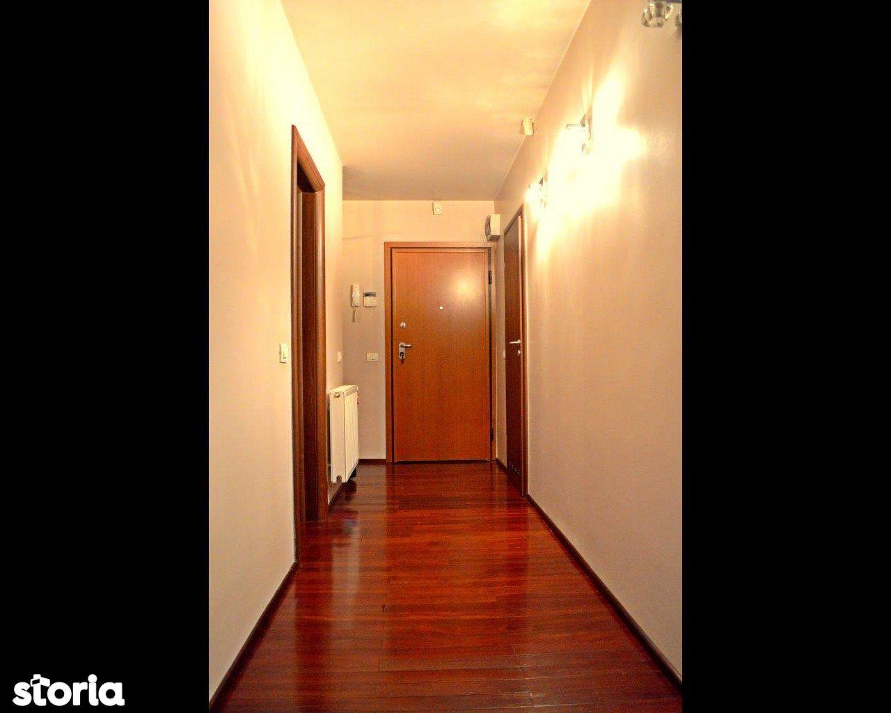 Apartament de vanzare, București (judet), Intrarea Profesor Gănescu Grigore - Foto 9