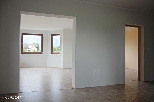 Dom na sprzedaż, Rozgarty, toruński, kujawsko-pomorskie - Foto 4