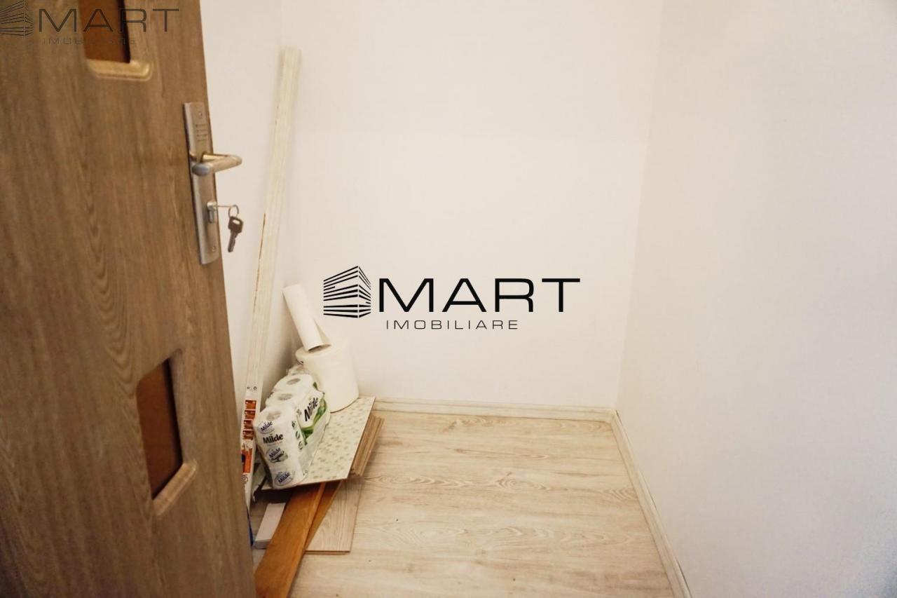 Apartament de vanzare, Sibiu, Mihai Viteazul - Foto 4