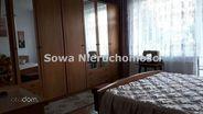 Dom na sprzedaż, Jelenia Góra, Cieplice Śląskie-Zdrój - Foto 3
