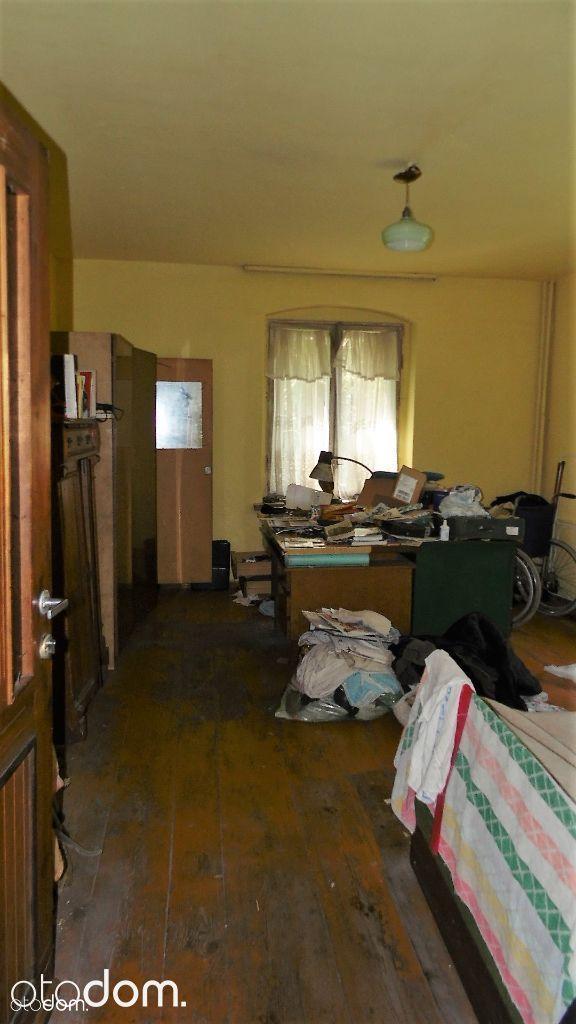 Dom na sprzedaż, Prochowice, legnicki, dolnośląskie - Foto 12